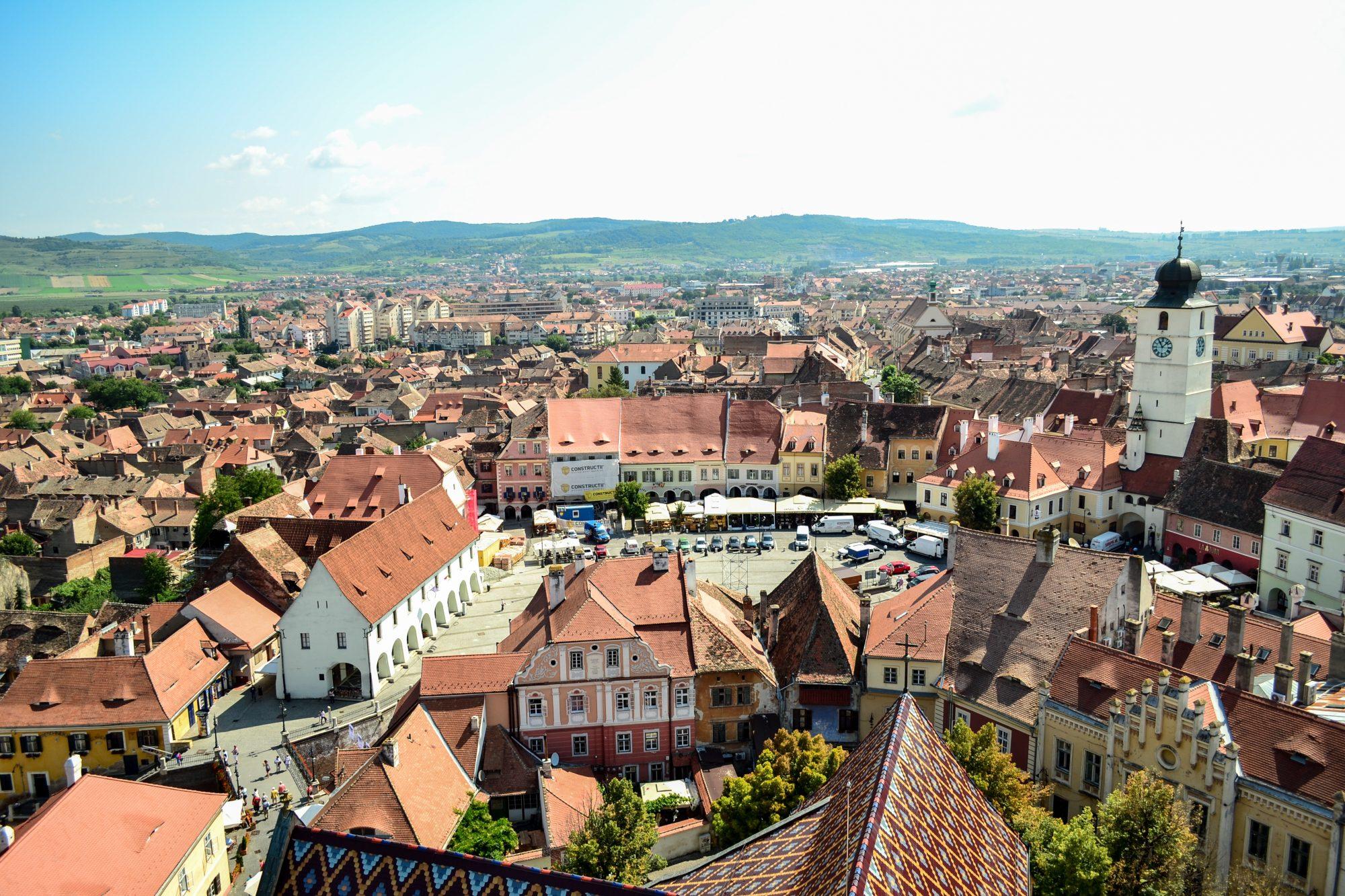 https://newinbw.de/wp-content/uploads/2018/02/Romania-Sibiu-e1518018484568.jpg
