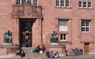 How Freiburg city handles HR shortage