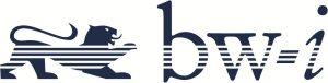 Logo of bw-i