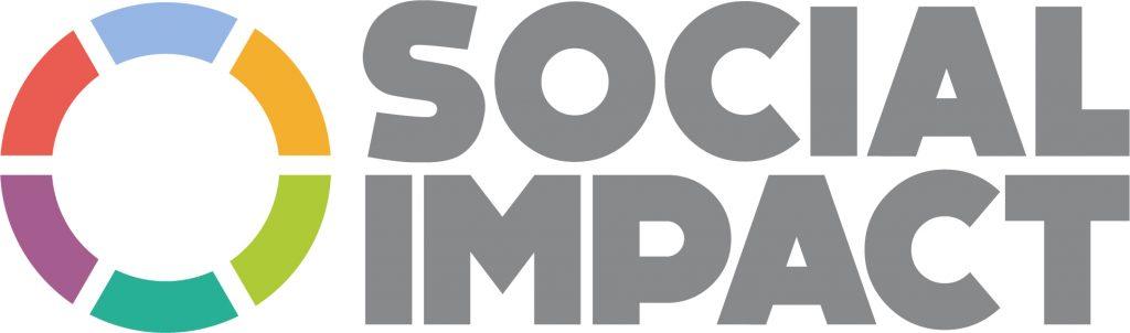 social_impact_logo_