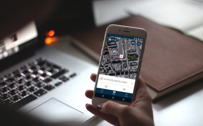 what3words – Three magic words becoming a global standard